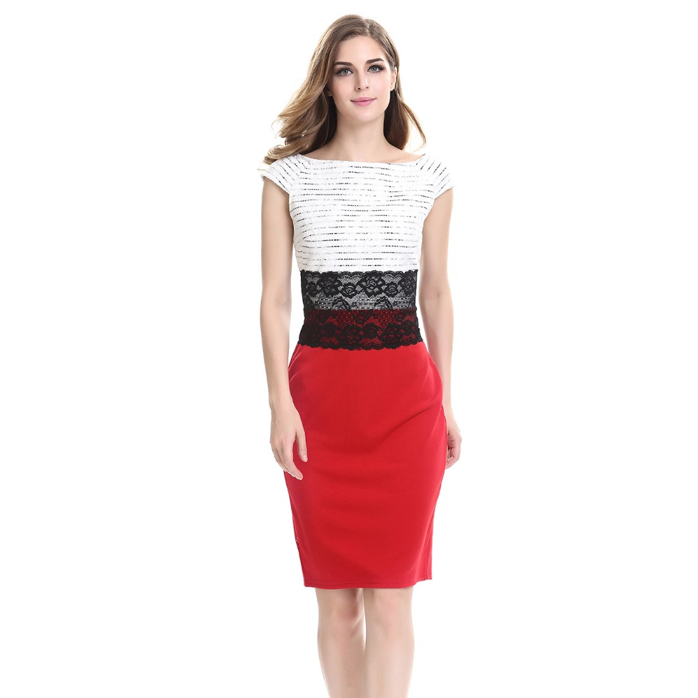 Look professional, feminine and chic with perfect office dresses, tops, shoes and handbags! Office fashion at affordable prices at worldofweapons.tk