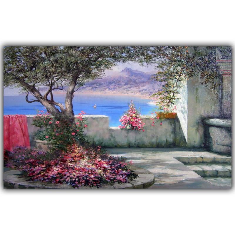 ombre am nagement paysager achetez des lots petit prix ombre am nagement paysager en. Black Bedroom Furniture Sets. Home Design Ideas