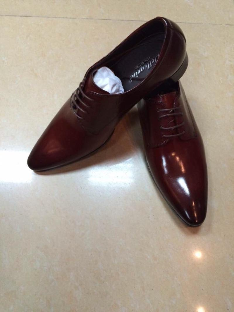Mens Italian Dress Shoes Brands