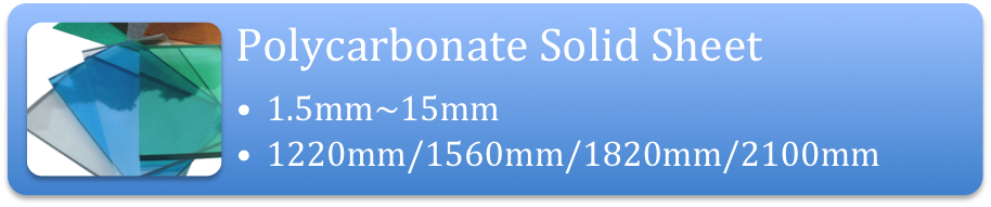 Lowes Polycarbonate Panels For Sunroom Buy Lowes Sunroom