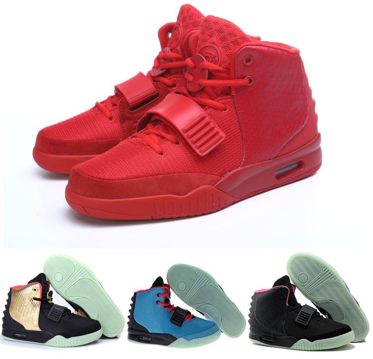 yeezy 2 shoes price 181ee4415