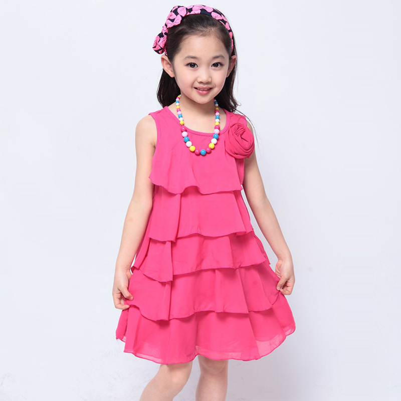 Beautiful, genuine chinese dresses and clothing from UK online store, great prices and quick delivery.