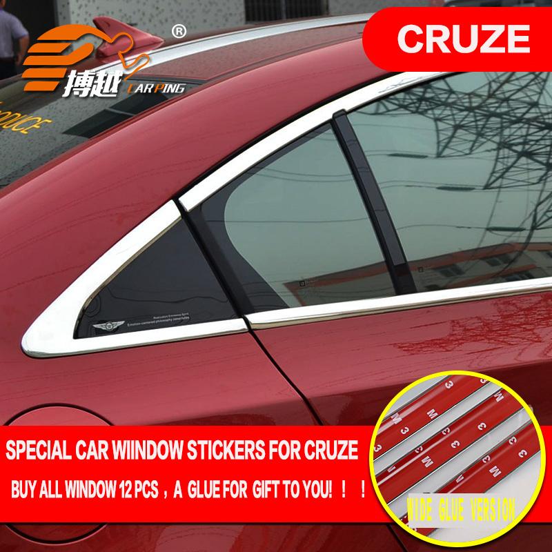 Car Accessories: Car Accessories Exterior Trim