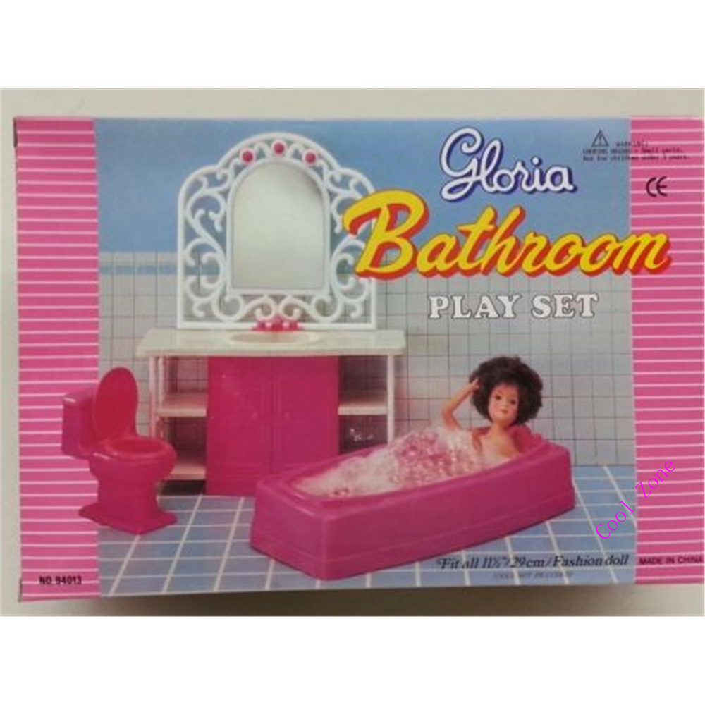 Cheap Furniture Free Delivery: Online Get Cheap Barbie Furniture Sets -Aliexpress.com