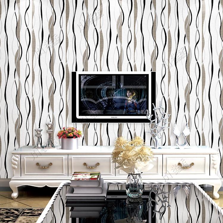 Interieur En Relief Etanche Decor A La Maison 3d Decoration De La Maison Papier Peint Papiers Peints Revetements Muraux Id De