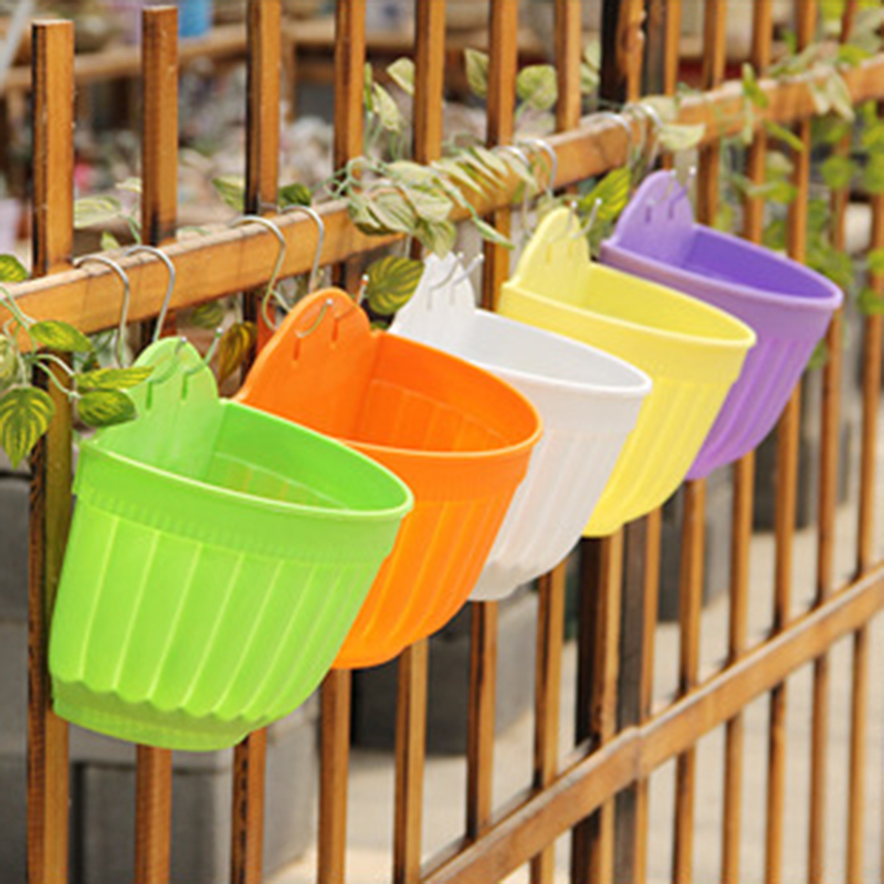 Model Pour Decoration De Pot En Plastique
