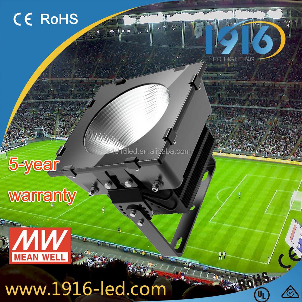 1500 Watt Metal Halide Stadium Lights: 500w Led Stadium Flood Light To Replace 1500w Metal Halide