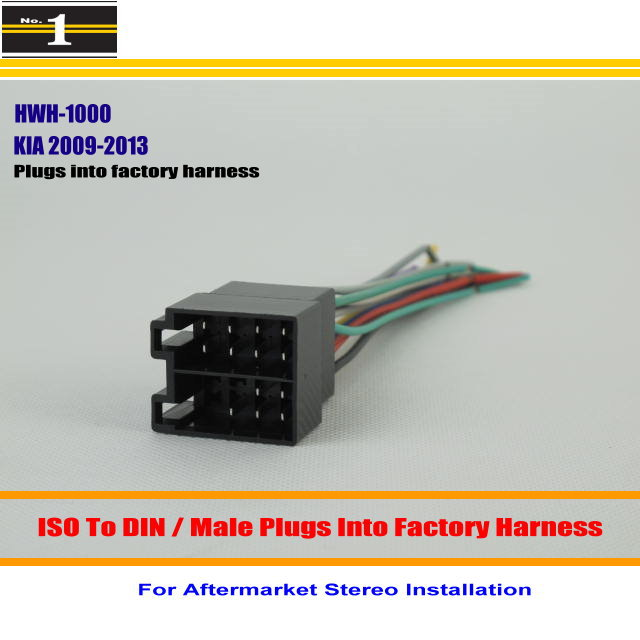 kia sorento stereo wiring diagram kia sorento aftermarket promotion-shop for promotional kia ... #5