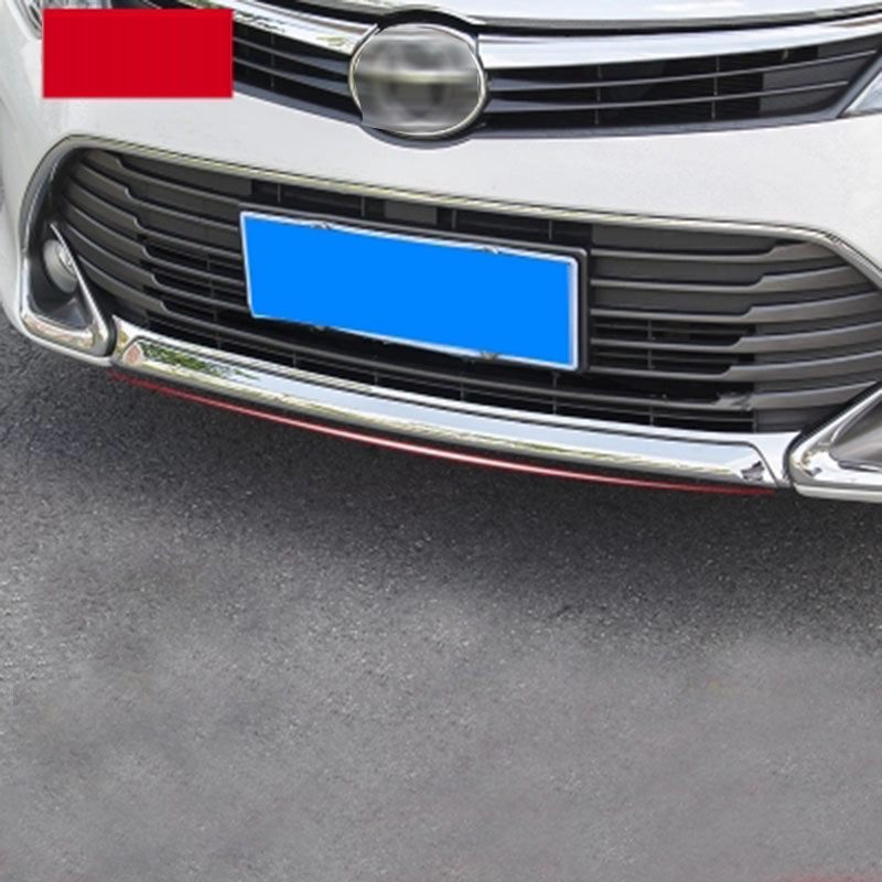 popular toyota camry bumper buy cheap toyota camry bumper lots from china toyota camry bumper. Black Bedroom Furniture Sets. Home Design Ideas