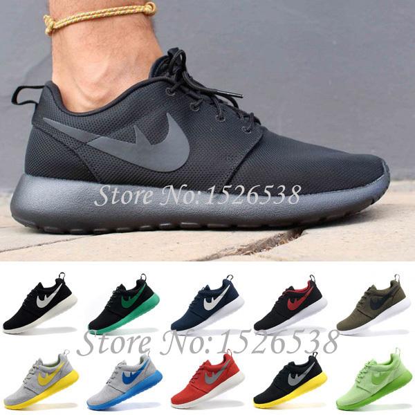 Compartirsantillana Santillana Compartir Zapatos Baratos China Nike OkTXZuPi