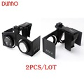2PCS lot Portable Folding 3D VR Glasses Virtual Reality Headset Adjustable 3D Glasses Games Movie for