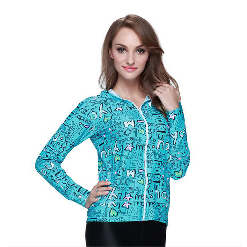 A rash guard, also known as rash vest or rashie, is an athletic shirt made of spandex and nylon or polyester. The name rash guard reflects the fact that the shirt protects the wearer against rashes caused by abrasion, or by sunburn from extended exposure to the sun.