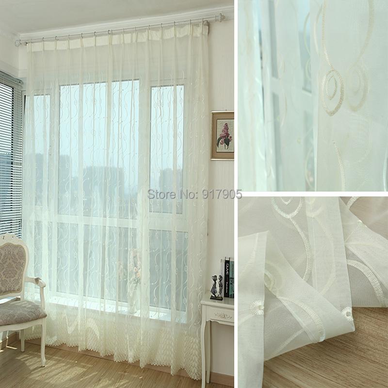 gardinen schlafzimmer gestalten. Black Bedroom Furniture Sets. Home Design Ideas