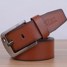 Hot sale!!! High quality male waistband men belts new arrival fashion belt for men men strap