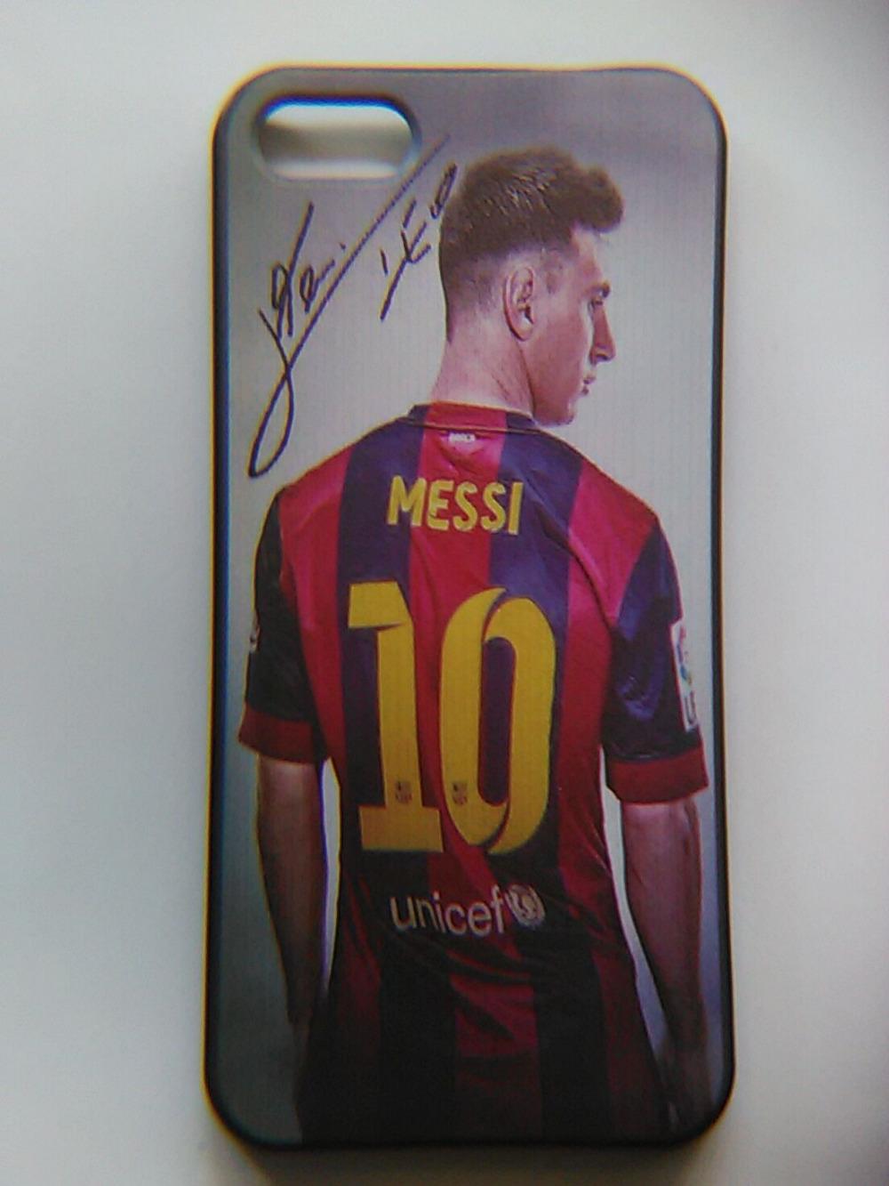 barcelona iphone 6 plus case