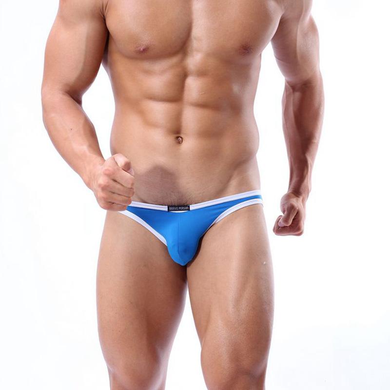 Male Nylon 61
