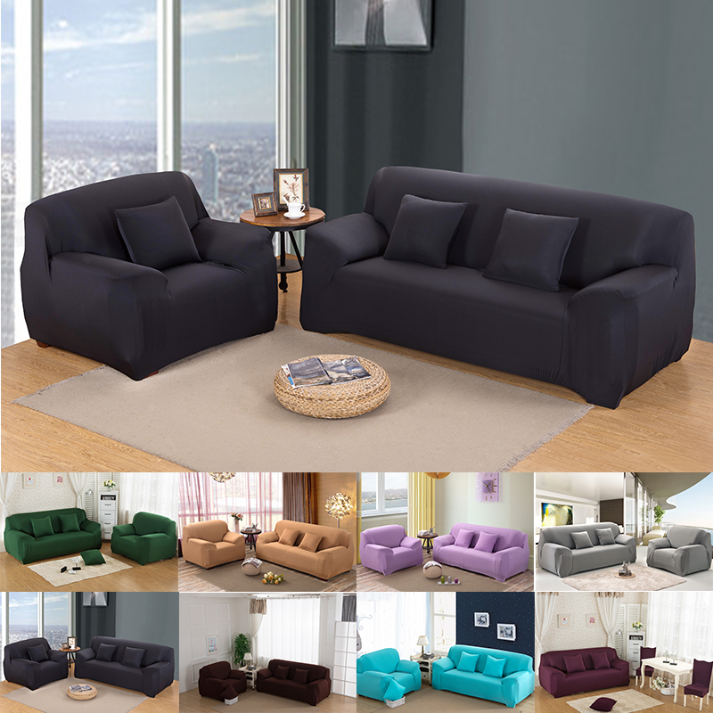 Online Buy Wholesale Long Armchair From China Long