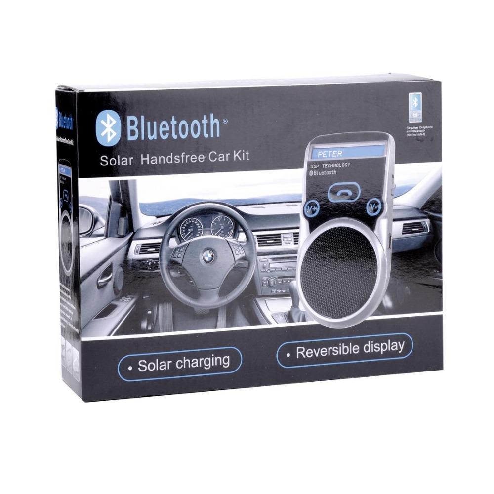 online kopen wholesale best bluetooth car kit uit china. Black Bedroom Furniture Sets. Home Design Ideas