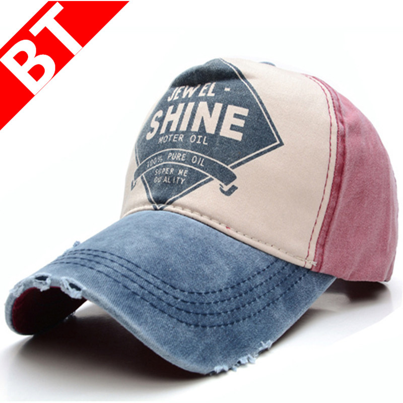 76656decab4 Cool Hockey Hats Reviews - Online Shopping Cool Hockey .