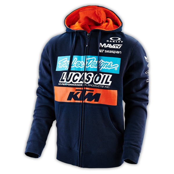 Cheap Fire Retardant Clothing >> Popular Custom Racing Jackets-Buy Cheap Custom Racing ...