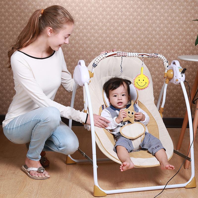 petit bascule promotion achetez des petit bascule promotionnels sur alibaba. Black Bedroom Furniture Sets. Home Design Ideas