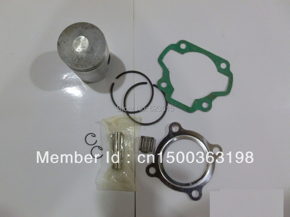 Popular Pw80 Parts-Buy Cheap Pw80 Parts lots from China