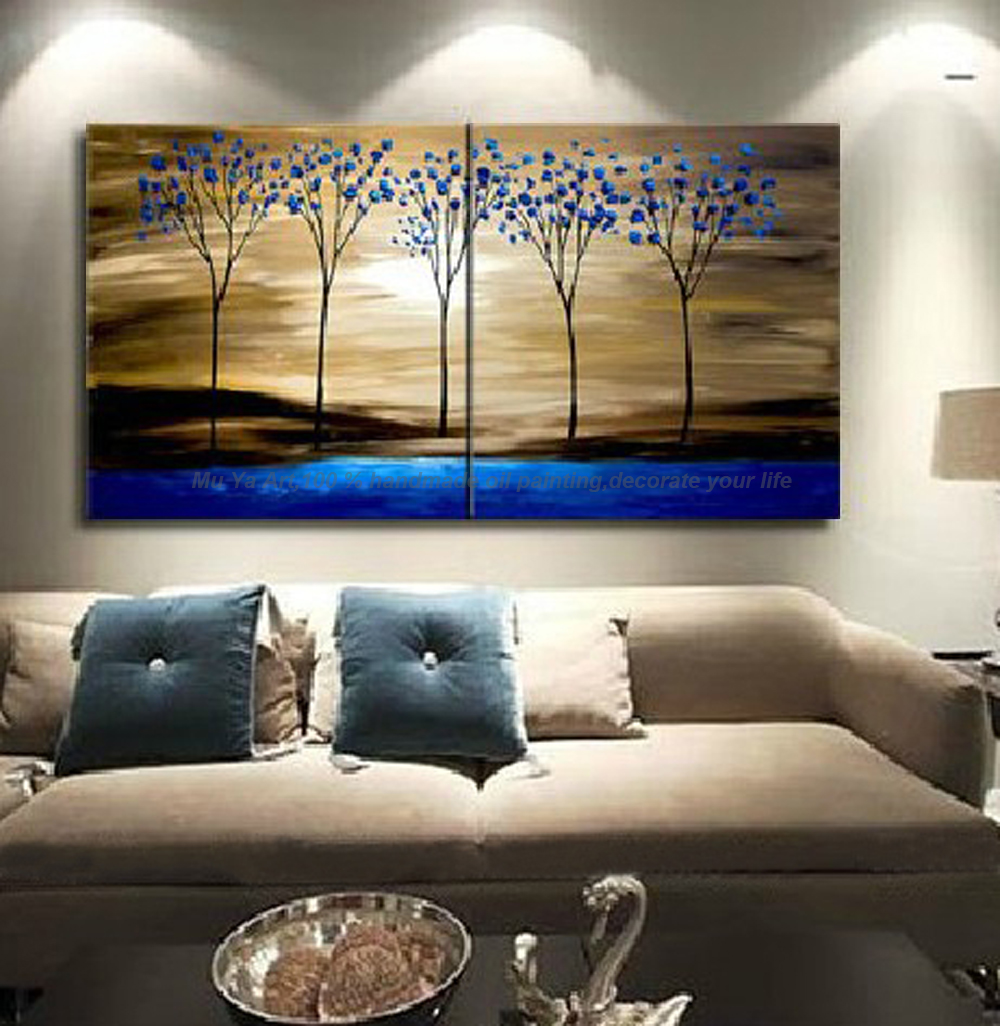 popular oil peinting buy cheap oil peinting lots from china oil peinting suppliers on. Black Bedroom Furniture Sets. Home Design Ideas