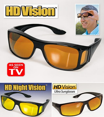 For-hd-for-visio-n-multifunctional-sun-glasses-outdoor