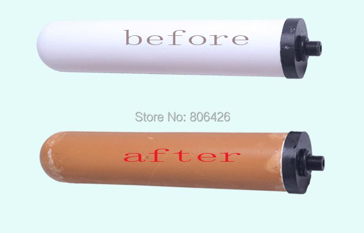 ceramic filtr 2.jpg