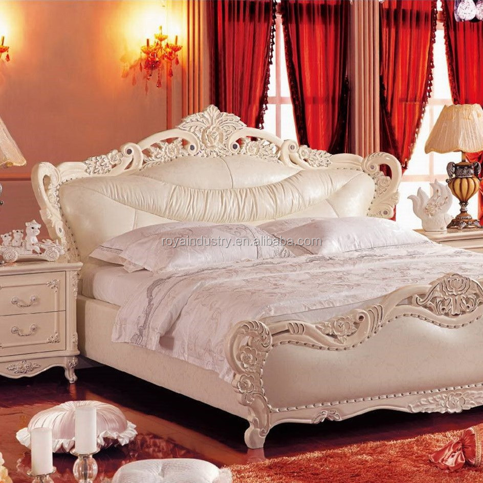 High End Bedroom Furniture Simple Bedroom Lighting Bedroom Ideas Grey And White Painting Your Bedroom Furniture: High End Luxurious Classic Bedroom Sets,Bedroom Set