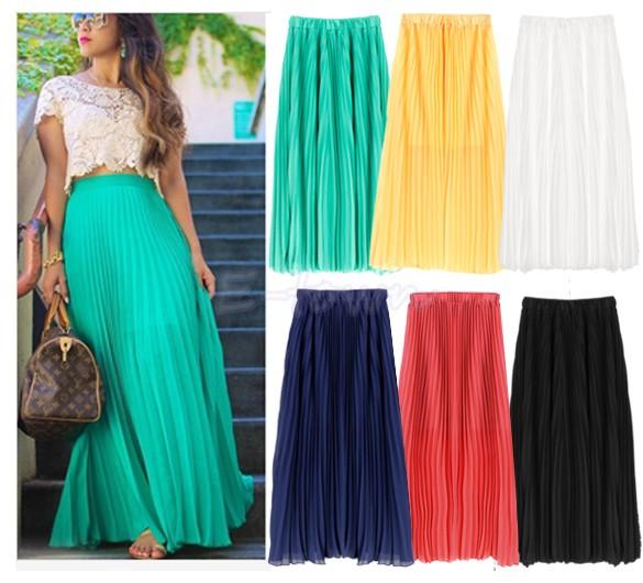 85c5a86a43 Cheap Maxi Skirts - Redskirtz