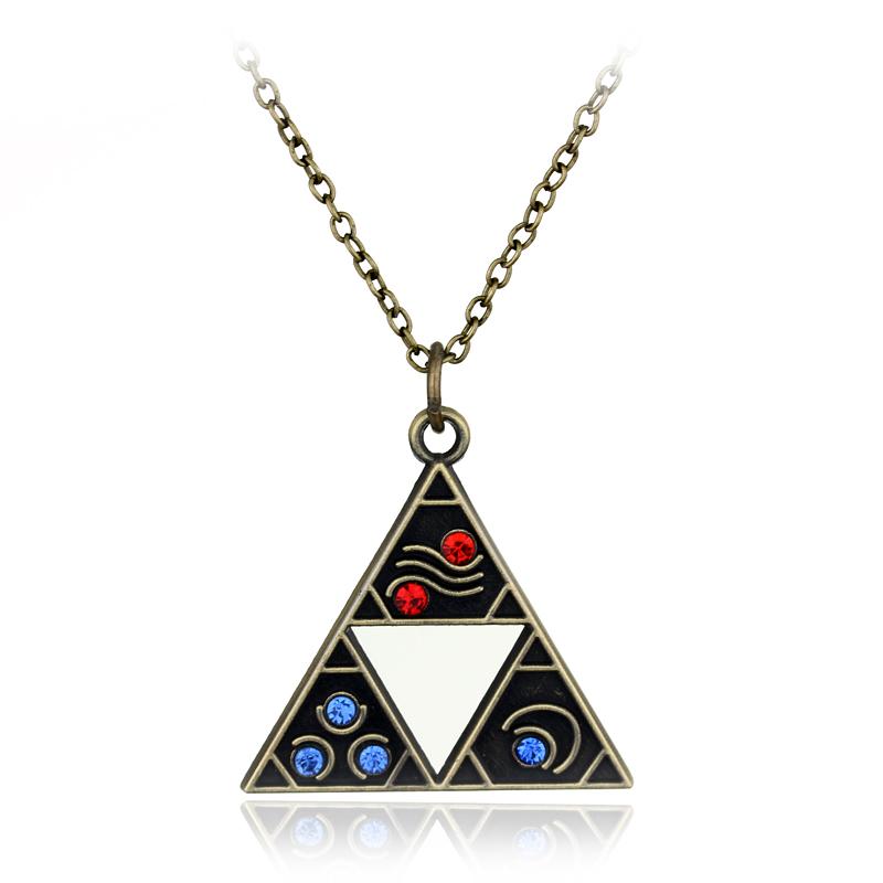 Princess Zelda Jewelry: Zelda Accessories Promotion-Shop For Promotional Zelda