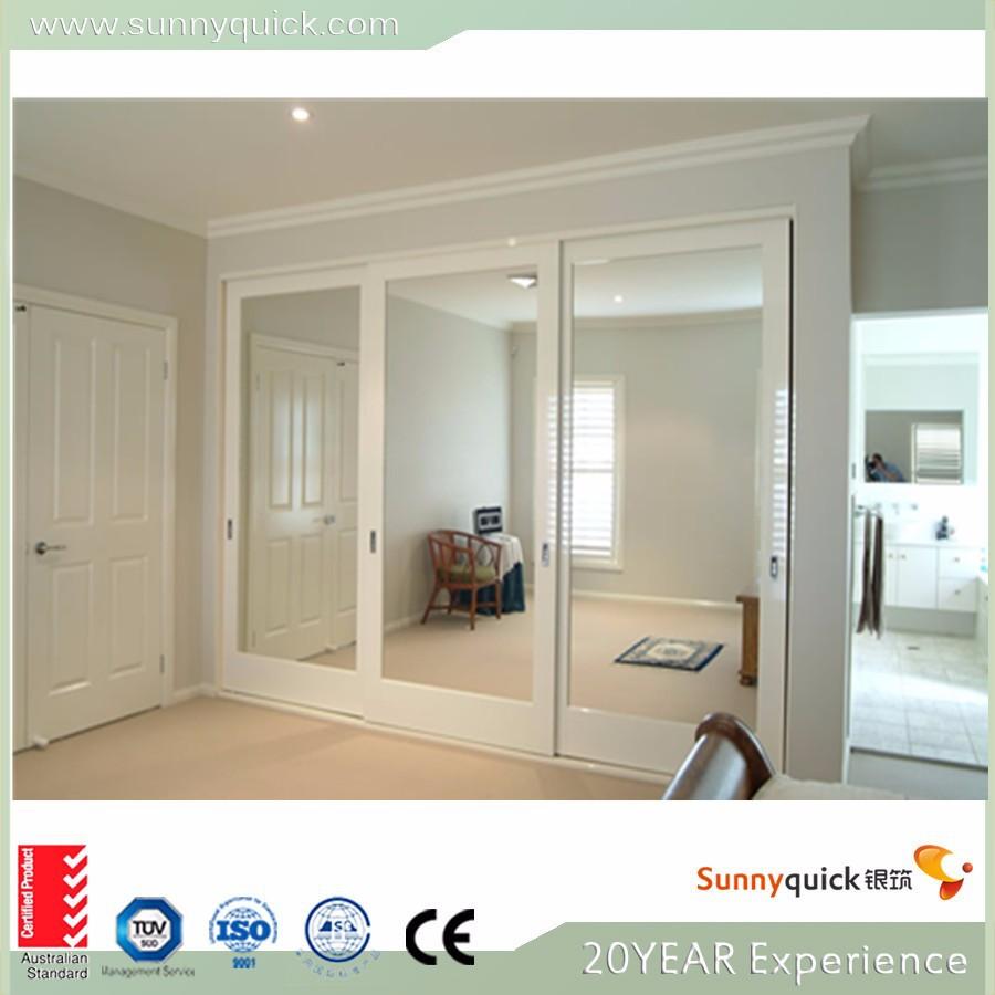 sliding glass door price of sliding glass door. Black Bedroom Furniture Sets. Home Design Ideas