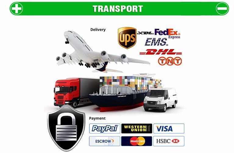 11,1 V 4000 mAh 40C lithium-batterie für Auto starthilfe, RC Auto, RC FlugzeugGroßhandel, Hersteller, Herstellungs