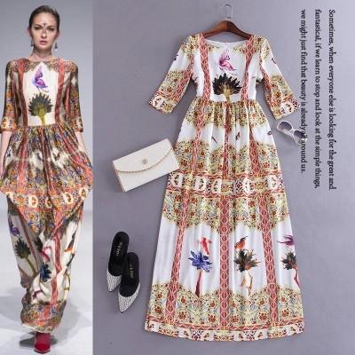 Vintage Dress Boutique 19