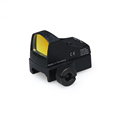 New Arrival Tactical Red Dot Scope Auto Brightness Red Dot Sight For Hunting CL2 0080