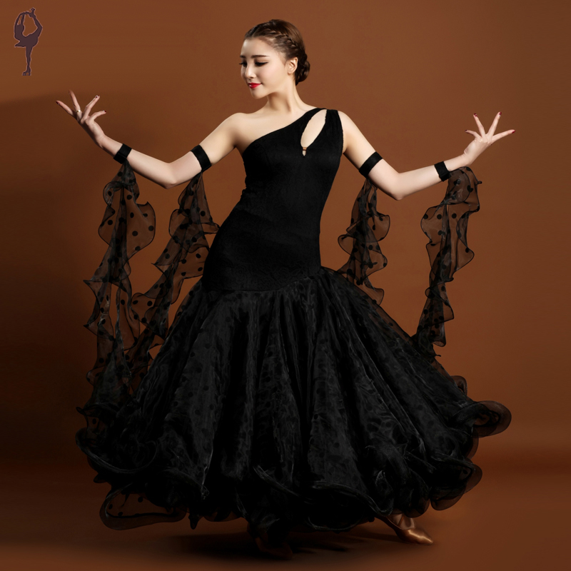 Ballroom Dress Latin 92