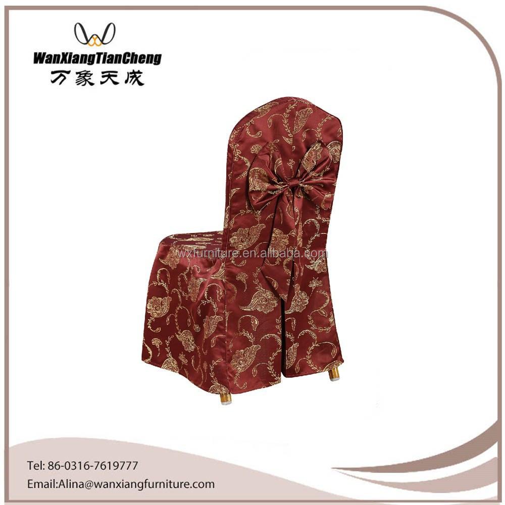 housse de chaises lycra 28 images 2017 spandex stretch chair covers fundas sillas housse de. Black Bedroom Furniture Sets. Home Design Ideas