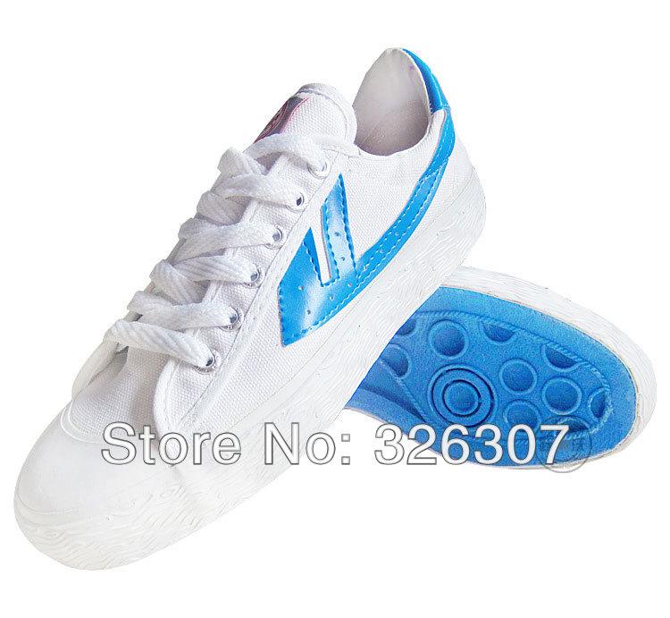 Huili Warrior Classic Basketball Shoes