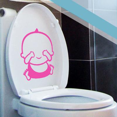 Novelty Toilet Seat Promotion Shop For Promotional Novelty