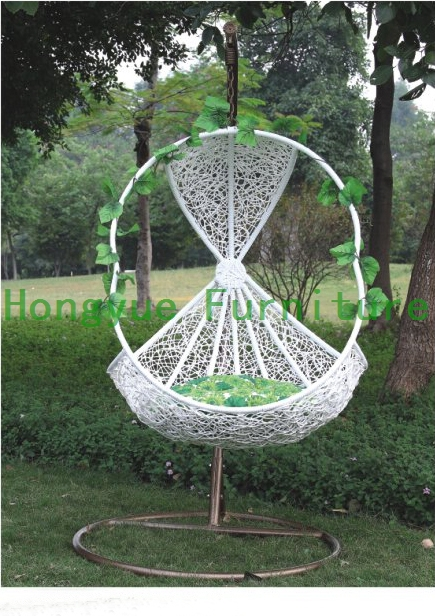 Popular Hanging Chair Stands-Buy Cheap Hanging Chair