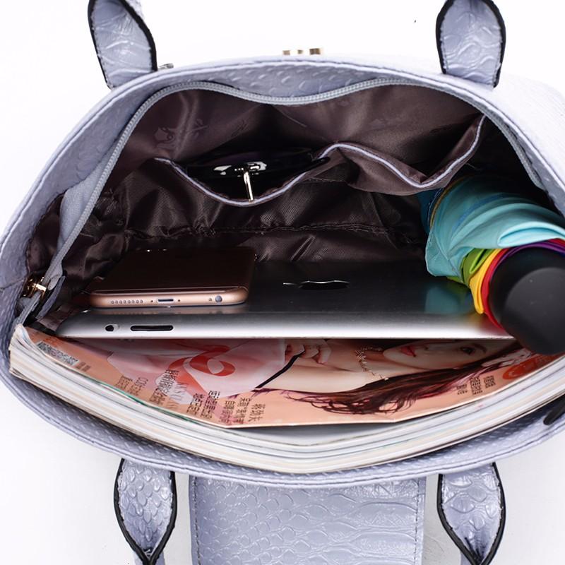 1d37f0f0f0d5 Wholesale Kavard Spanish Serpentine Composite Bag Sac A Main Luxury ...