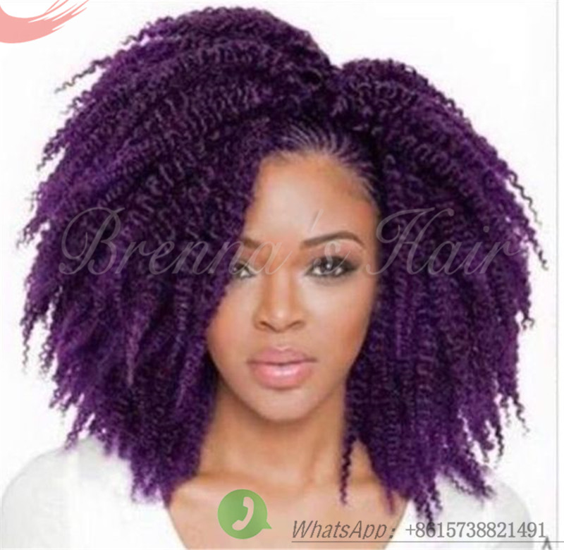 crochet braids with mambo hair. Black Bedroom Furniture Sets. Home Design Ideas