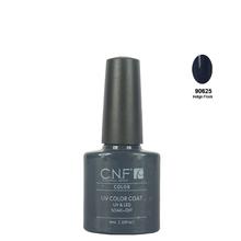 CNF 1 pcs lot color 90625 soakoff UV LED LAMP gel nail polish UV gel Nail