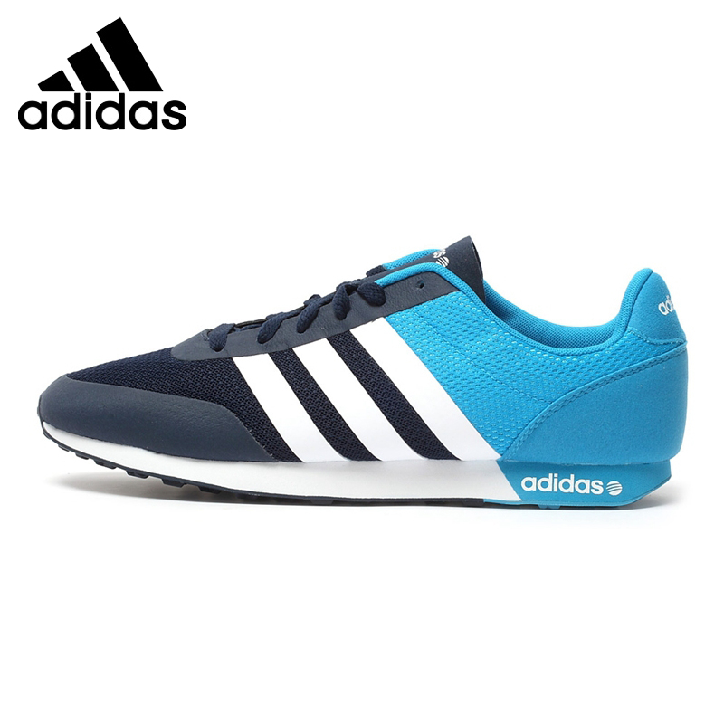 watch 20113 61ab9 ... Original adidas neo zapatos de skate para hombre f97867 f97868 f98943  bajo para ayudar ...