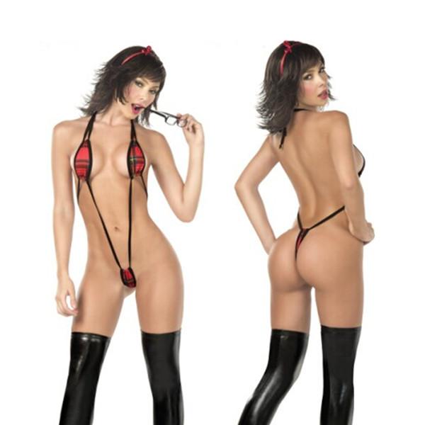 stripper costumes plus size jpg 853x1280