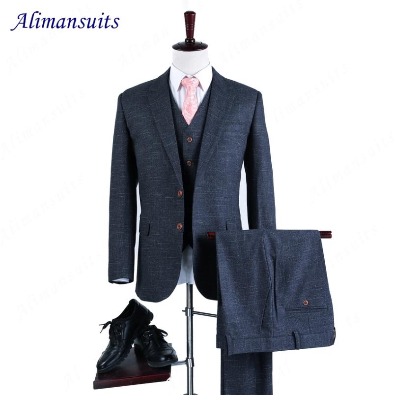 0efba8328 Top 10 Best Slim Fit Jeans for Men | cooldfilxf.gq