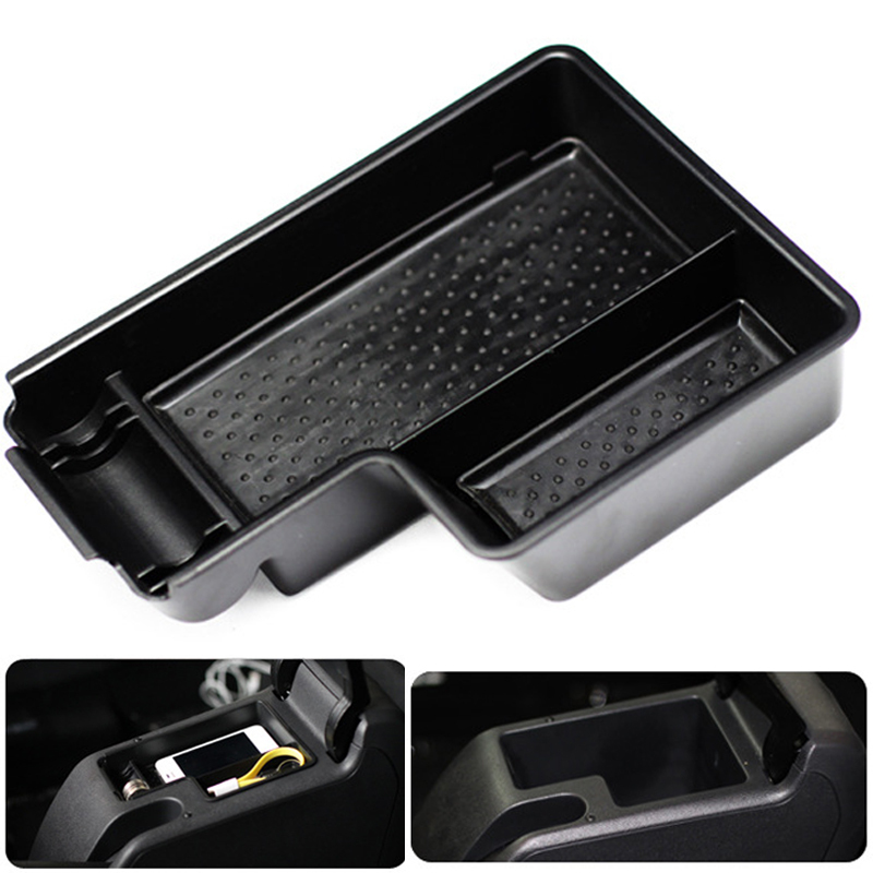 Fuse Box Arrangement Likewise Vw Golf Fuse Box Diagram On Audi A4 B6