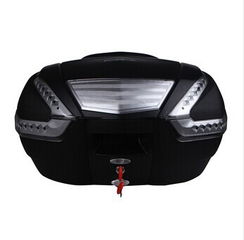 Online Buy Wholesale Scooter Top Box From China Scooter