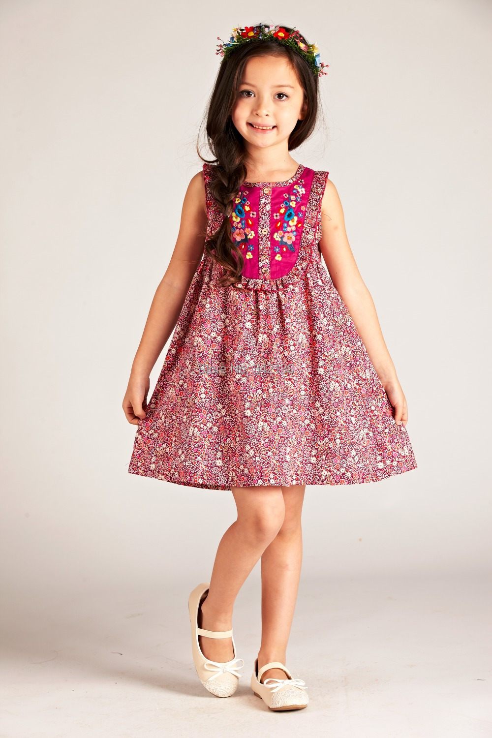 Free shipping on girls' clothes (X) at ggso.ga Shop dresses, tops, jeans, hoodies, pants, coats and more. Totally free shipping and returns.